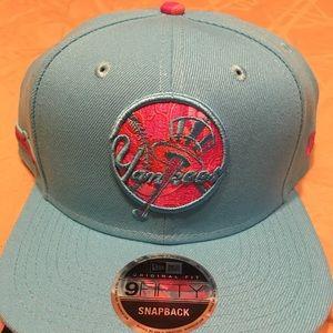 New York Yankees SnapBack 🔥🔥🔥